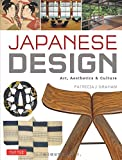 img - for Japanese Design: Art, Aesthetics & Culture book / textbook / text book