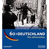 60 x Deutschland - Die Jahresschau