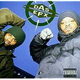 Very Best of Das Efx ~ Das EFX