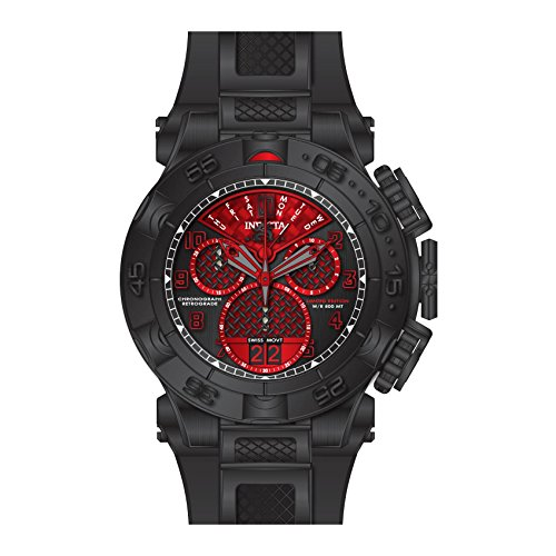 invicta-jason-taylor-herren-armbanduhr-armband-kunststoff-schwarz-gehause-edelstahl-schweizer-quarz-