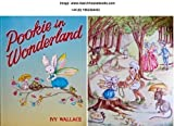 Pookie in Wonderland (1872885284) by Ivy Wallace
