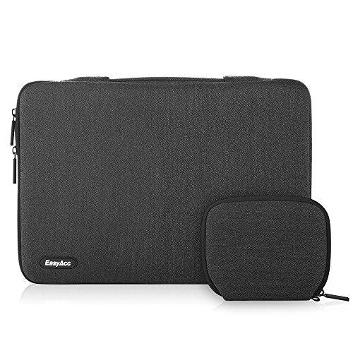 easyacc-13-133-14-laptop-borsa-custodia-portatile-per-macbook-air-pro-retina-asus-hp-acer-microsoft-