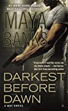 Darkest Before Dawn (KGI series)