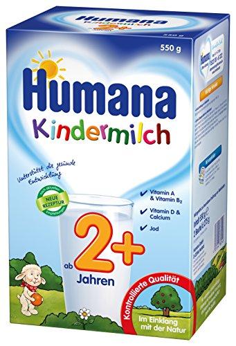 Humana-Kindermilch-ab-2-Jahren-2er-Pack-2-x-550-g