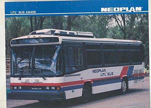 1986-neoplan-litl-bus-an408-detroit-diesel-transit-bus-brochure-lamar-co