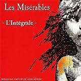 Les Mis�rables : L'Int�grale