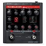 TC-Helicon VoiceTone Harmony G XT � M...
