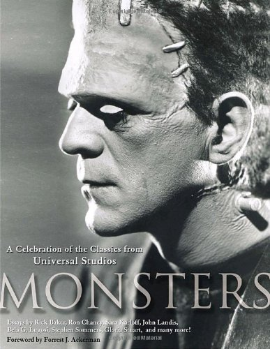 monsters-a-celebration-of-the-classics-from-universal-studios