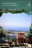 echange, troc Macarena San Martin - Maisons de rêve pour vacances idéales