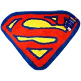 Superman Bath Mat