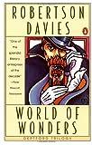 Image of World of Wonders (Deptford Trilogy)