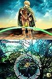 「デルトラクエスト 7つの宝石」の関連画像