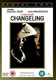 Changeling [DVD]