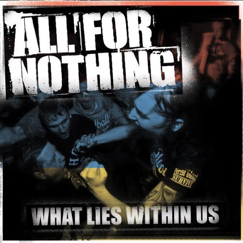 All For Nothing-What Lies Within Us-CD-FLAC-2014-CATARACT