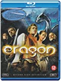 echange, troc Eragon [Blu-ray]