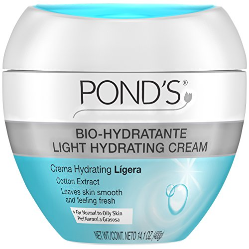 ponds-hydration-cream-bio-hydratante-141-oz