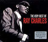 The Very Best Of Ray Charles Ray Charles