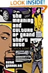 The Meaning and Culture of Grand Thef...