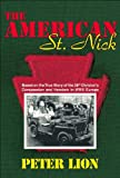 The American St. Nick (1886249083) by Peter Lion