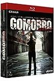 Gomorra - La série [Blu-ray]