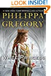 The White Princess (The Cousins' War)
