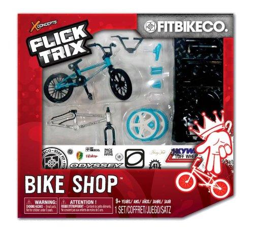 flix-trix-cult-bike-shop-orange-spokes-black-silver-frames-new