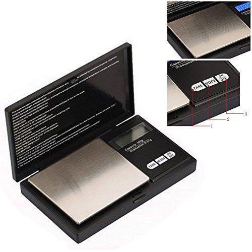 Polytree-Mini-100g-x-001g-Pocket-LCD-Digital-Jewelry-Gold-Diamond-Weighing-Scale-Gram