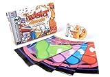 Twister Dance DVD Game