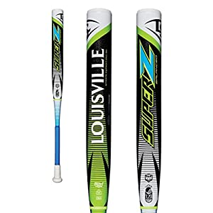 best slowpitch softball bats 2017