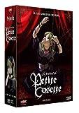 echange, troc Le portrait de Petite Cosette - Precious Box [OAV + CD + Manga]