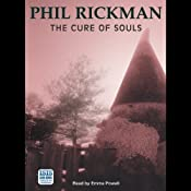 The Cure of Souls | [Phil Rickman]