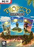 Tropico Reloaded (PC CD)