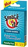 Smack it! [NEW RELEASE]