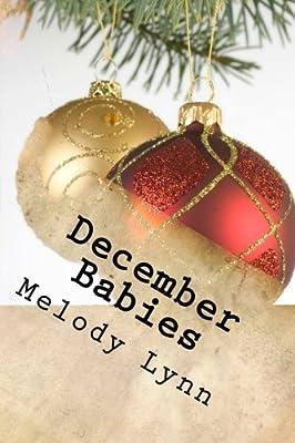 December Babies: U.S. Domestic Adoption