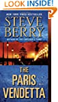 The Paris Vendetta: A Novel