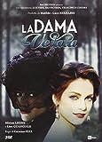 La Dama Velata (3 Dvd)