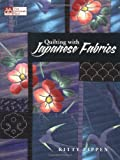 Quilting with Japanese Fabrics