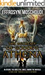 The Necklace of Goddess Athena: A new...