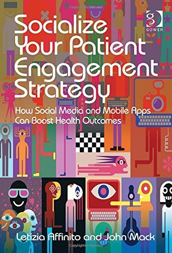 socialize-your-patient-engagement-strategy-how-social-media-and-mobile-apps-can-boost-health-outcome