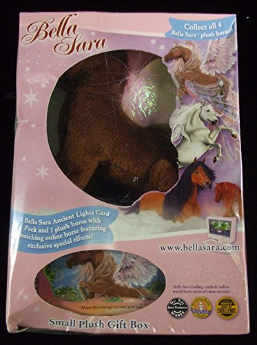 Stuffed Animals Online front-78873