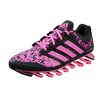 Adidas Men S Razor M Running Shoes Flipkart