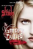 Nightfall (Vampire Diaries: The Return (Prebound))