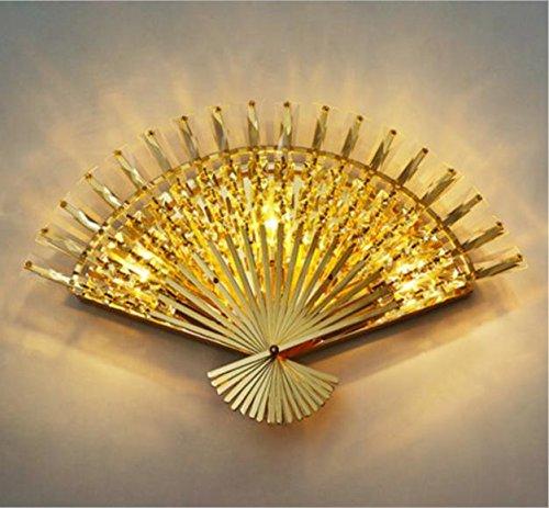 ymxjb-moderne-wand-leuchten-schlafzimmer-kristallbar-wandleuchte-licht-korridor-personalisierte-bar-