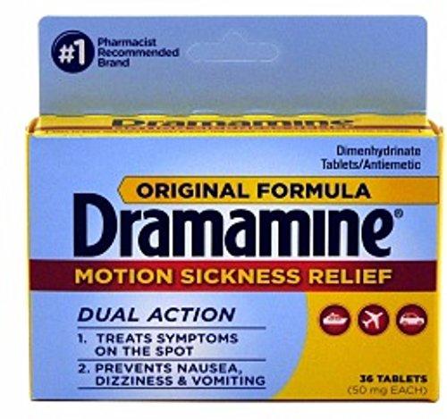 dramamine-original-formula-tablets-36-ea-pack-of-5