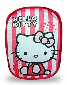 Hello Kitty Room Tidy - 53 x 35 cm 20.9 x 13.8 Inch by Linenideas
