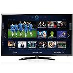 Samsung UE32H5500 32-inch Widescreen...