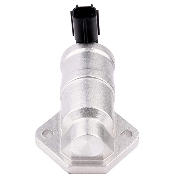 Cciyu Fuel Injection Idle Air Control Valve Premium Quality