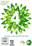 Die Sims 4 - Collector's Edition (exk...