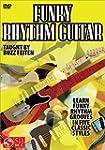 Funky Rhythm Guitar: Learn Funky Rhyt...