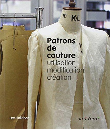 patrons-de-couture-utilisation-modification-creation